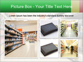 0000072151 PowerPoint Template - Slide 19