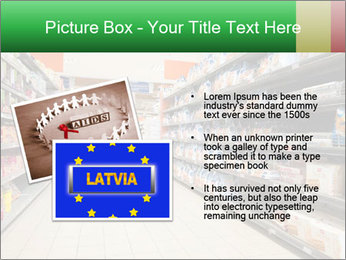 0000072151 PowerPoint Template - Slide 20