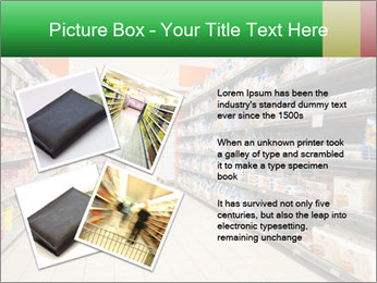 0000072151 PowerPoint Template - Slide 23