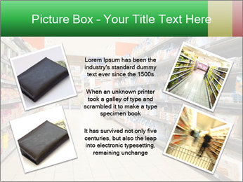 0000072151 PowerPoint Template - Slide 24