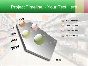 0000072151 PowerPoint Template - Slide 26