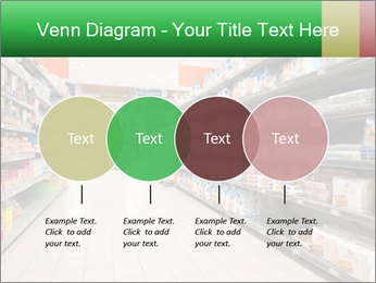 0000072151 PowerPoint Template - Slide 32