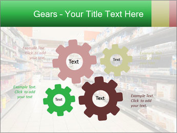 0000072151 PowerPoint Template - Slide 47