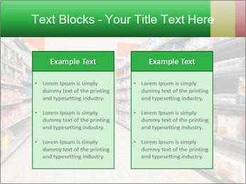 0000072151 PowerPoint Template - Slide 57