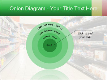 0000072151 PowerPoint Template - Slide 61