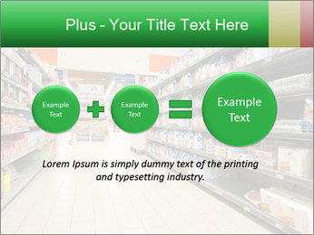 0000072151 PowerPoint Template - Slide 75