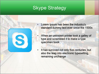 0000072151 PowerPoint Template - Slide 8
