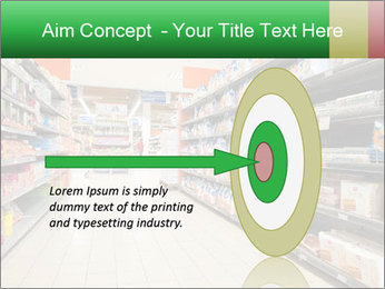 0000072151 PowerPoint Template - Slide 83