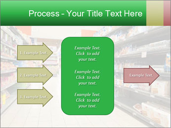 0000072151 PowerPoint Template - Slide 85