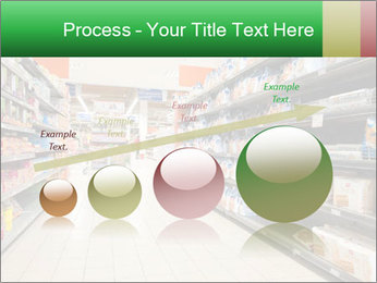 0000072151 PowerPoint Template - Slide 87