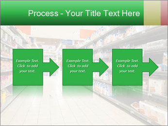 0000072151 PowerPoint Template - Slide 88