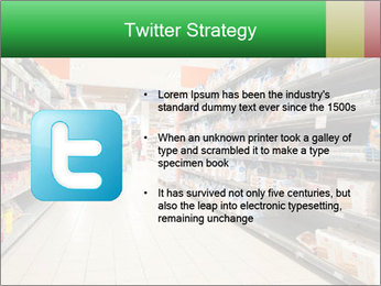 0000072151 PowerPoint Template - Slide 9