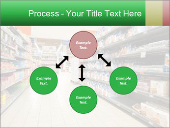 0000072151 PowerPoint Template - Slide 91