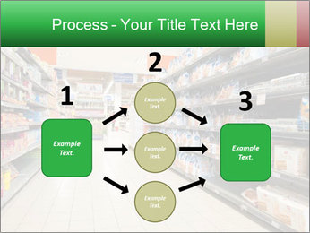 0000072151 PowerPoint Template - Slide 92