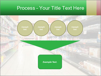 0000072151 PowerPoint Template - Slide 93