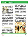 0000072151 Word Template - Page 3