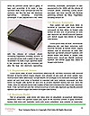 0000072151 Word Template - Page 4