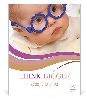 0000072152 Poster Template