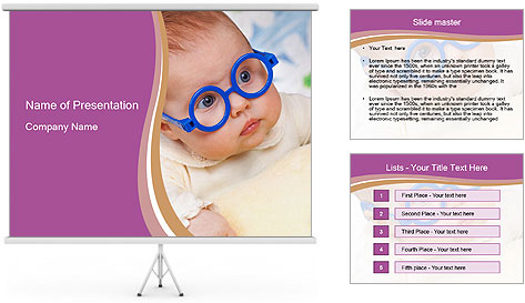 0000072152 PowerPoint Template