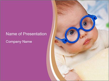 0000072152 PowerPoint Templates
