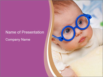 0000072152 PowerPoint Template - Slide 1