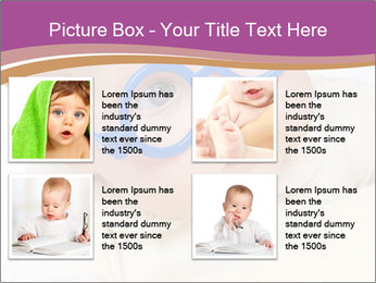 0000072152 PowerPoint Template - Slide 14