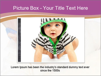 0000072152 PowerPoint Template - Slide 16
