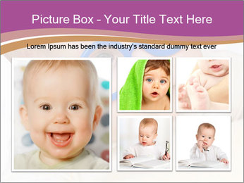0000072152 PowerPoint Template - Slide 19