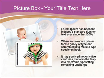 0000072152 PowerPoint Template - Slide 20