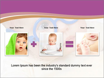 0000072152 PowerPoint Template - Slide 22