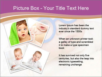 0000072152 PowerPoint Template - Slide 23