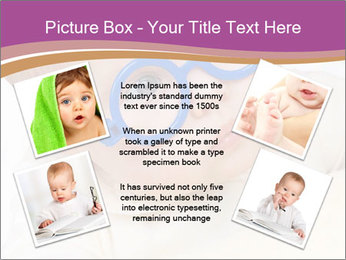 0000072152 PowerPoint Template - Slide 24