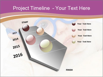 0000072152 PowerPoint Template - Slide 26
