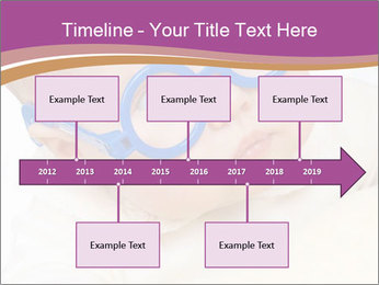 0000072152 PowerPoint Template - Slide 28