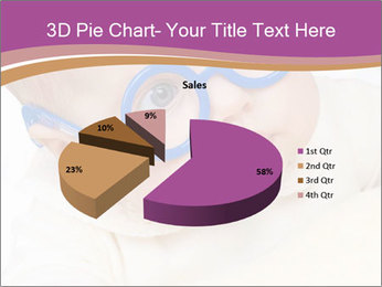 0000072152 PowerPoint Template - Slide 35