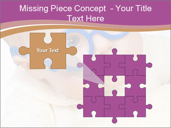 0000072152 PowerPoint Template - Slide 45