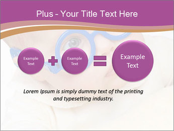 0000072152 PowerPoint Template - Slide 75