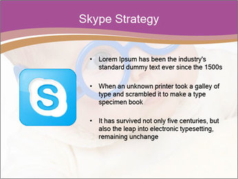 0000072152 PowerPoint Template - Slide 8