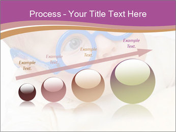 0000072152 PowerPoint Template - Slide 87