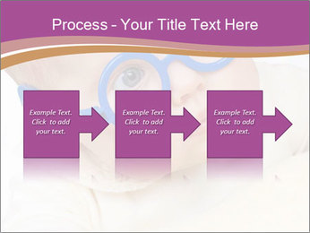 0000072152 PowerPoint Template - Slide 88