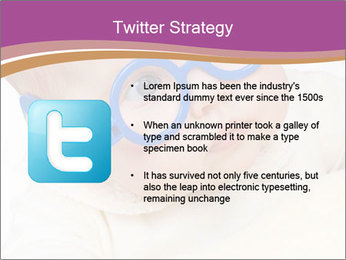 0000072152 PowerPoint Template - Slide 9