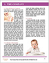 0000072152 Word Template - Page 3