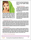 0000072152 Word Template - Page 4