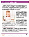 0000072152 Word Template - Page 8