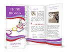 0000072153 Brochure Templates