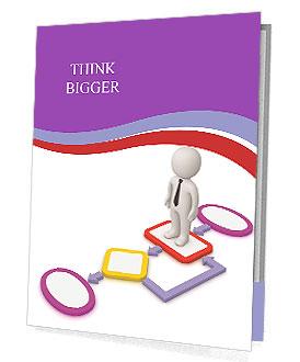 0000072153 Presentation Folder