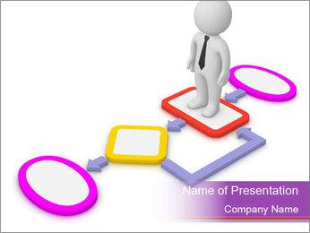0000072153 PowerPoint Template - Slide 1