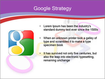 0000072153 PowerPoint Templates - Slide 10