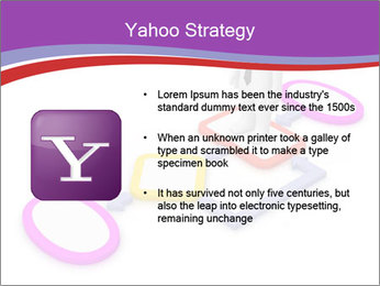 0000072153 PowerPoint Templates - Slide 11