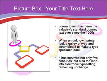 0000072153 PowerPoint Templates - Slide 13